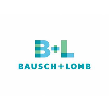 Bausch et Lomb