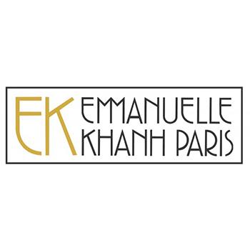 Emmanuelle Khanh