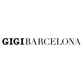 Gigi Barcelona