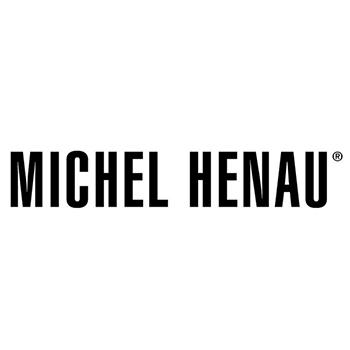Michel Henau